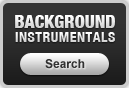 BACKGROUND INSTRUMENTALS