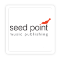 Seed Point Music Publishing